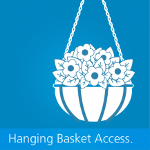 HardwareIcons_Hanging Basket Accessories.png