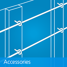 hardwareicons_accessories-33