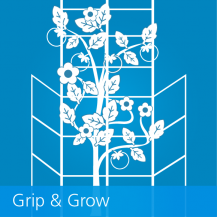 hardwareicons_grip & grow