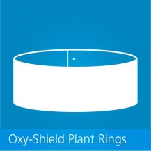 hardwareicons_oxy-shield rings
