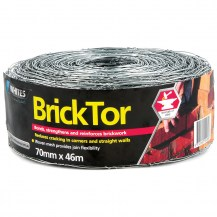 10430 - BrickTor Galvanised 70mm x 46m (Updated)_1200px