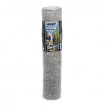 10673 - pro series animal netting 90x3x0.9 50m9