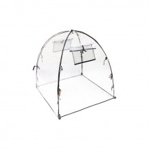 14382 - Clear Cover Greenhouse