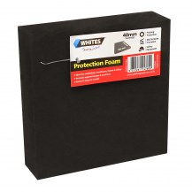 14760 - Protection Foam 40mm 150x150 square