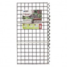 18177 - gabion rectangle flat packed
