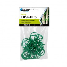 18717 - handy easi ties figure 8 30pk