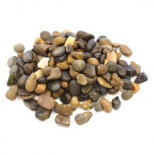 31014 - landscaping pebbles - fine (2)
