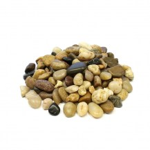 31015 - landscaping pebbles - mix (2)