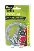 50300_trellis-fixing-set